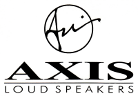 axis logo 2013 clear bkgnd
