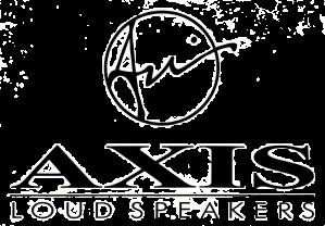 axis logo 2013 clear bkgnd