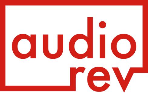 cropped-audiorev-logo-2016-900-x-565.png