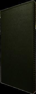 img_SAP-75 black