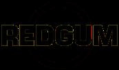 Logo - Redgum (900 x 532)
