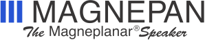 Magnepan logo (no bkgnd)
