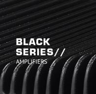 black-series