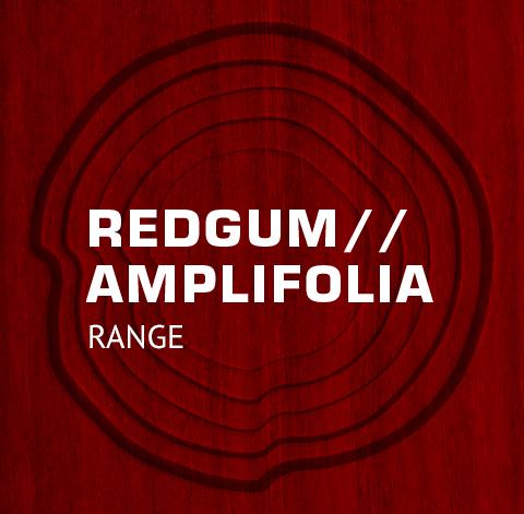 redgum-range