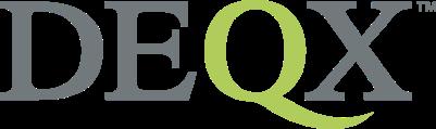 deqx_logo_rgb