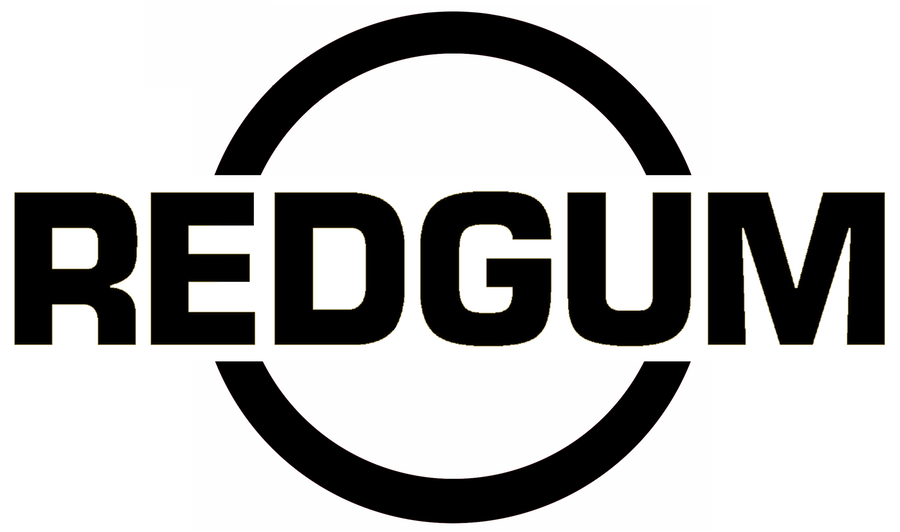 logo-redgum-900-x-532