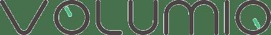 volumio logo